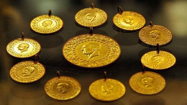25 Kasım güncel çeyrek altın fiyatı
