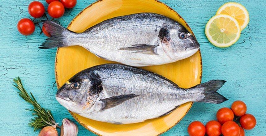 Canan Karatay: Balığı Unlayıp Kızartmak Kanserojendir