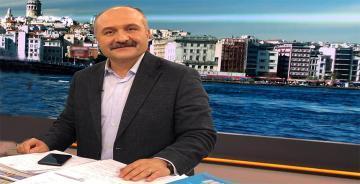 Erhan Usta, Samsunspor taraftarına sahip çıktı