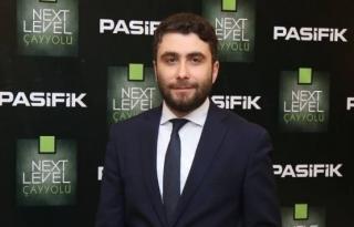 Fatih Erdoğan, Next Level AVM'yi satıp lojistik sektörüne girdi