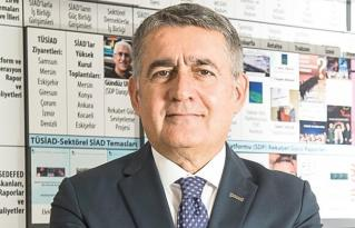 """""""KOBİ'lerin tahsilat sorunu ekonomiyi kilitliyor"""""""