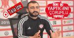 Çorumspor'un 'Ehliyet şartı' tepki çekti