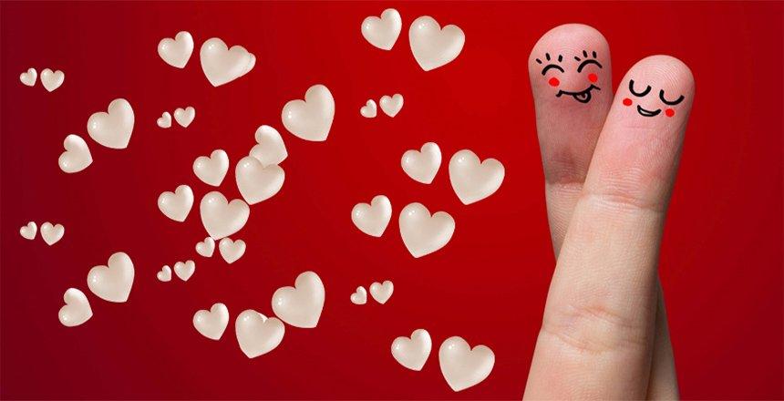 14 Şubat Sevgililer günü nasıl başladı!