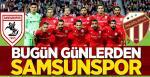 İnegölspor – Yılport Samsunspor maçı canlı yayınlanacak mı?